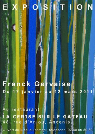 Affiche_la_cerise_2011