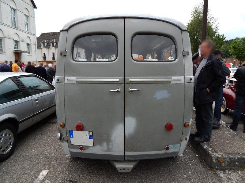 PeugeotD4ar