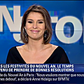 stephaniedemuru04.2016_01_01_nonstopBFMTV