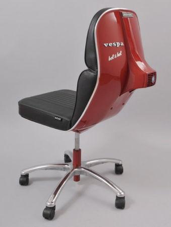 vespa02