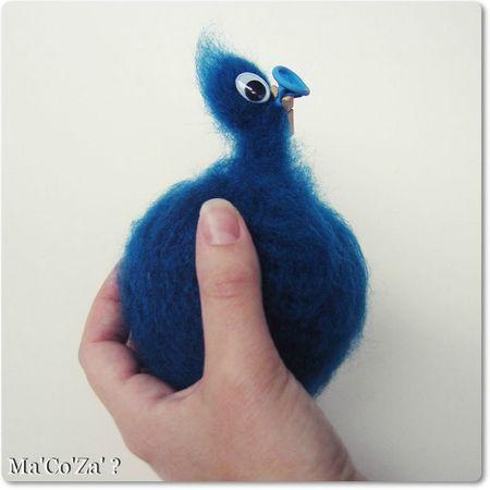 Bleu Doux Pffftproutprout 4