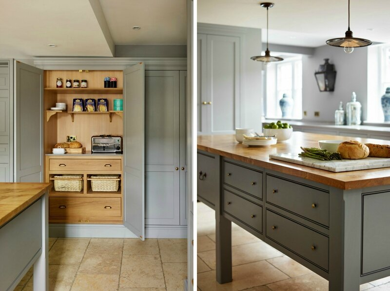 The-Old-Rectory-Project-Suffolk-Humphrey-Munson-Kitchens-2-1