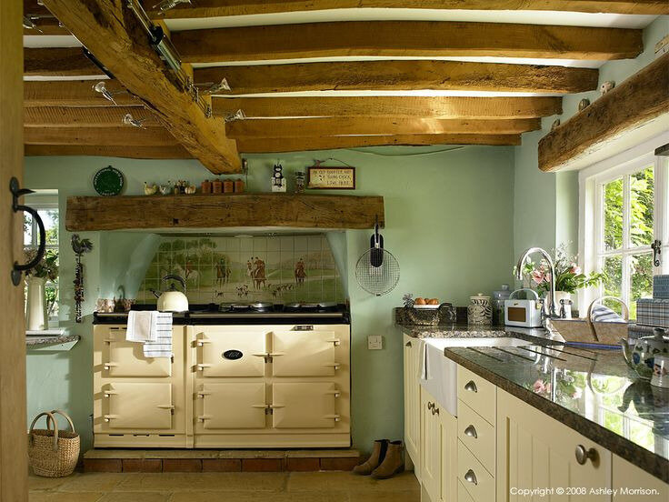 758ff439c8d89d0f87695faf5e089ac8--english-cottage-kitchens-english-cottage-interiors