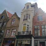 Ville_Flandre_Bruges__093