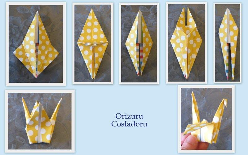 Orizuru1
