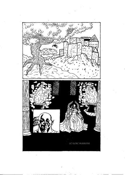 pl 07 (1)