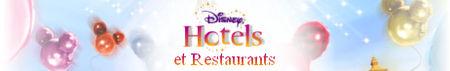 DISNEY_HOTELS_MMP