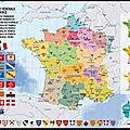 Du 23 au 25 août 2019: université d'été de la fédération régions et peuples solidaires à ajaccio (corse)
