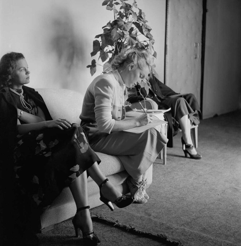 1950-03-12-Players_Ring_Theatre-audition-021-1-by_richard_c_miller-1