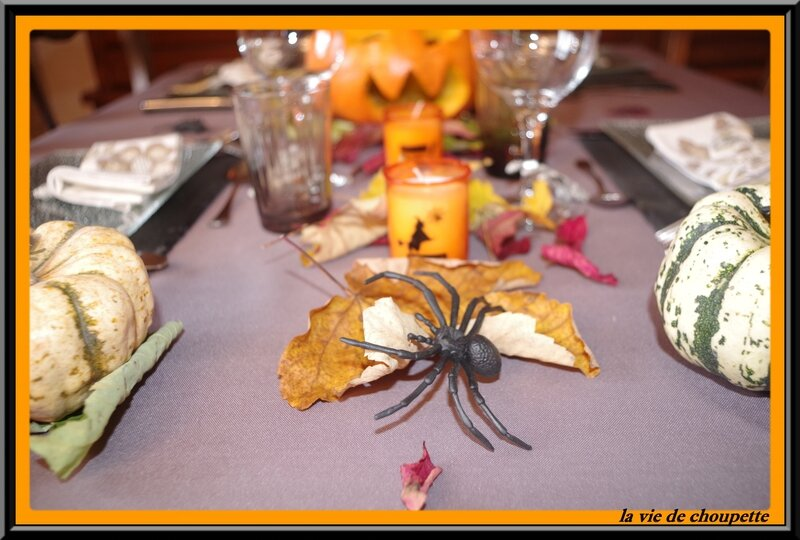 table halloween 2015-326