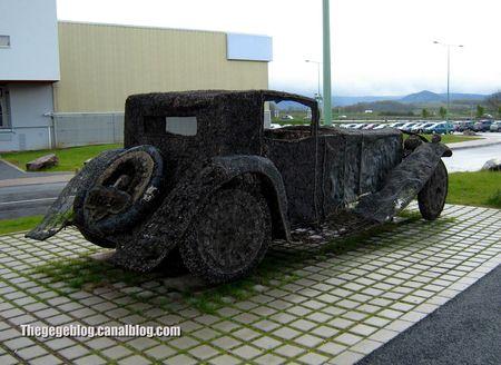 Bugatti corso fleuri (Dorlisheim) 02