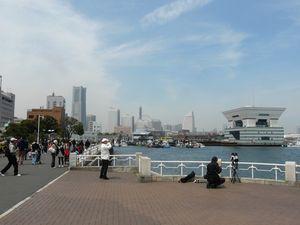 Canalblog_Tokyo03_18_Avril_2010_023