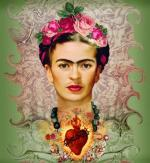 frida-kahlo-sacred-heart-prints