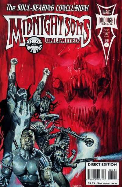 midnight sons unlimited 04