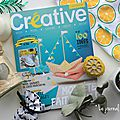 ▼▲▼ happy day ! #2 creatif birthday▼▲▼ (concours inside)