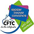 001 - INFOS TRACTS CFTC