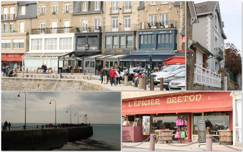 4 - Cancale - 17 fev 191
