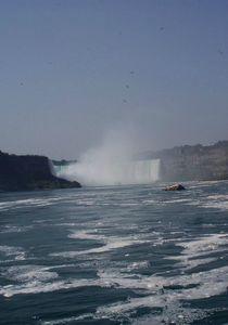 60_Niagara