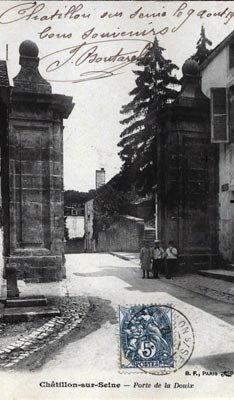 chatillon-sur-seine thierry-21 (22)
