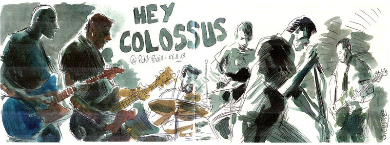 Hey_Colossus