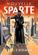 La-nouvelle-Sparte