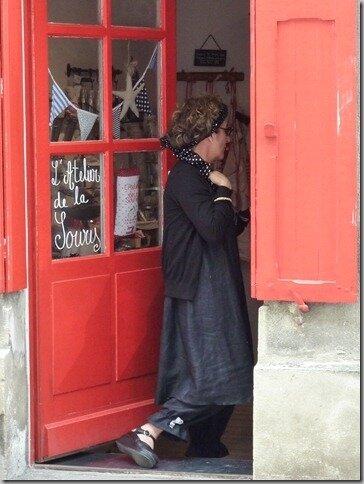 Atelier Souris-Dentelles Caen-06.07.2012 104