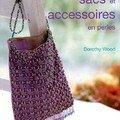 sacs_accessoires_perles