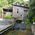 20140719 Belcastel ruisseau