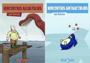 Rencontres-Aquatiques---Antartiques-13-2-big-www-chacalprod-kingeshop