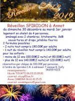 réveillon-2018-2019