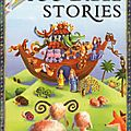 miles kelly - 100 bible stories
