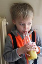 Paul-jus-orange-graines-chia-miss-pat-blog