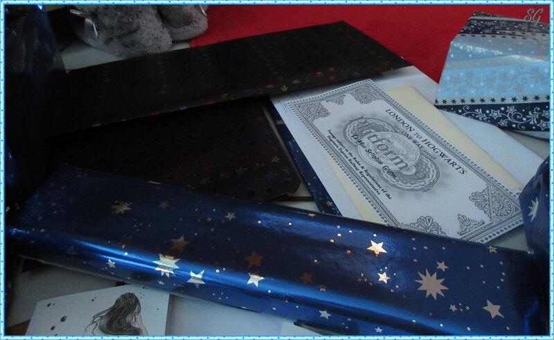 cadeaux (15)