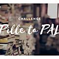 Challenge pille ta pal