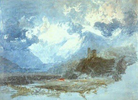 Turner__Dolbarden_Castle