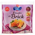 Bricks_leclerc
