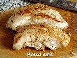 Po_l_e_de_quinoa_au_lapin__8_