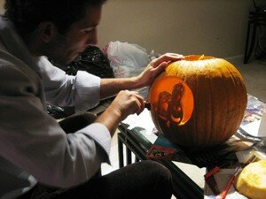Denver_06_Pumpkins__5_