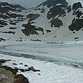P1060350 Lac de Fenestre