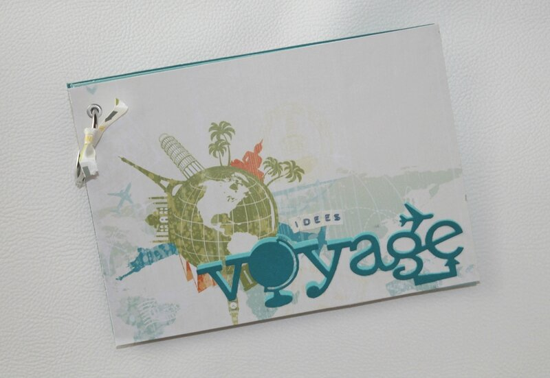 MINI ALBUM IDEES VOYAGE_Globe Trotter-DT Laure (1)