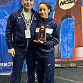 Usa - anastasia sacrée all-american