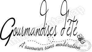 gourmandises_d_etelogo