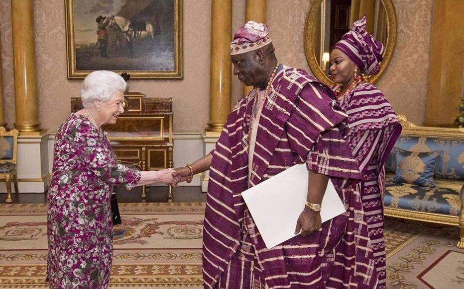 Marabout tres puissant D'afrique