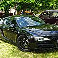 Audi R8_26 - 2009 [D] HL_GF
