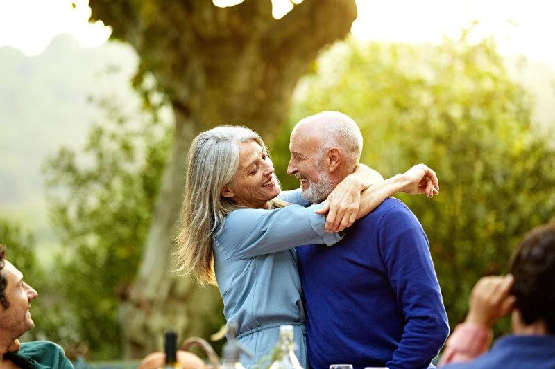 16-secrets-des-couples-qui-durent