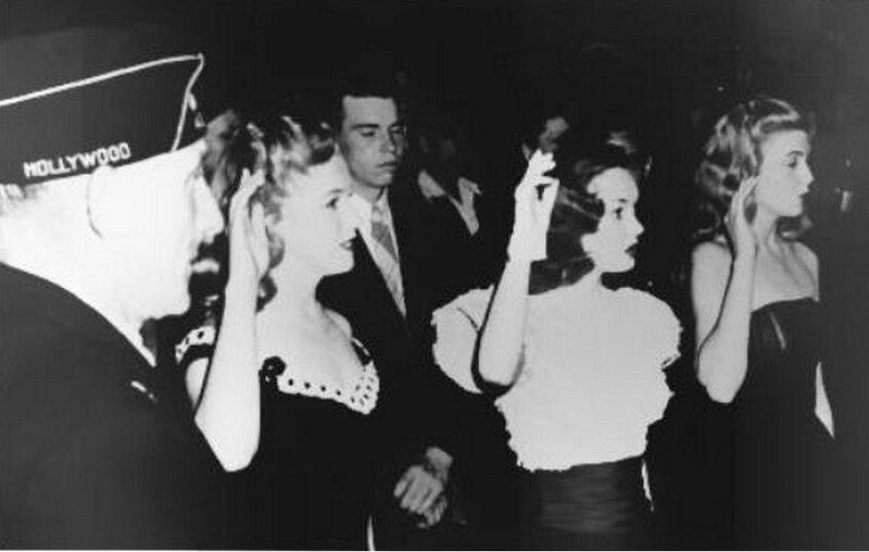 1947-04-15-LA-american_legion-2-MM_Gloria_Henry_Nancy_Sanders-1