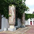 parc lescure Bordeaux (2)