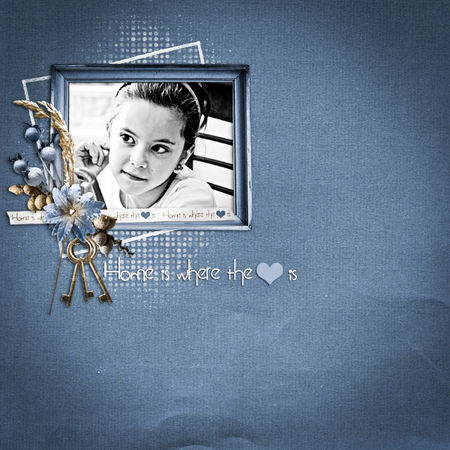 14_mars_Home_is_where_the_love_is___kit_de_coco_2