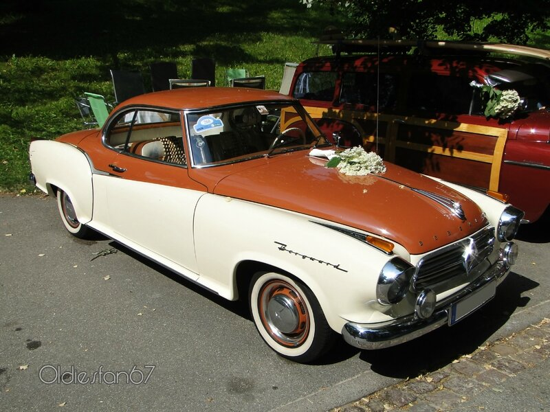 borgward-isabella-coupe-1959-a