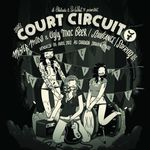 c930-soiree-court-circuit-7